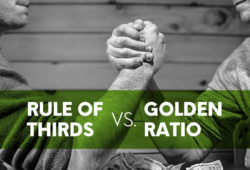 BLOG post image Rule of thirds golden ratio