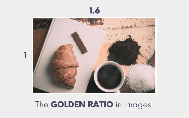 Pictures Golden ratio perfect